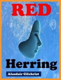 Red Herring (eBook, ePUB)
