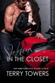 Skeletons In The Closet (eBook, ePUB)