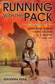 Running with the Pack (eBook, ePUB)