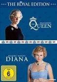 The Queen / Diana