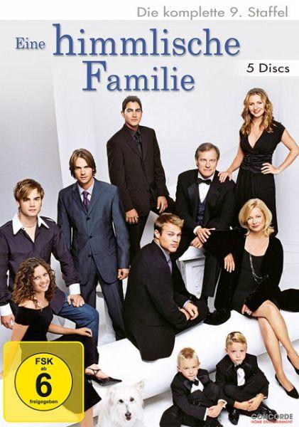 Himmlische Familie Stream