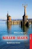 Killer-Algen