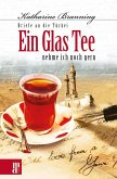 Ein Glas Tee nehme ich noch gern (eBook, ePUB)