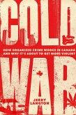 Cold War (eBook, ePUB)