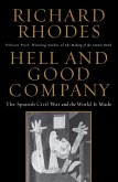 Hell and Good Company (eBook, ePUB)