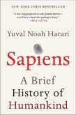 Sapiens (eBook, ePUB)