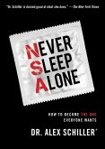Never Sleep Alone (eBook, ePUB)