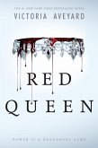 Red Queen (eBook, ePUB)