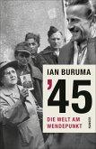 '45 (eBook, ePUB)