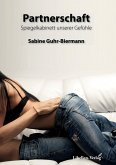 Partnerschaft (eBook, ePUB)