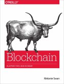 Blockchain (eBook, ePUB)