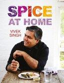 Spice At Home (eBook, PDF)