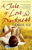 A Tale Of Love And Darkness (eBook, ePUB)