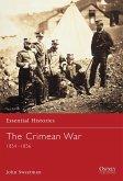 The Crimean War (eBook, ePUB)