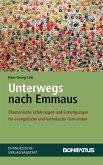 Unterwegs nach Emmaus (eBook, PDF)