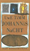 Johannisnacht (eBook, ePUB)