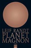 Planet Magnon (eBook, ePUB)