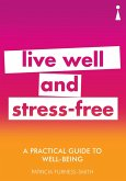 Introducing Well-being (eBook, ePUB)