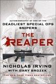 The Reaper (eBook, ePUB)