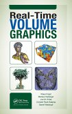Real-Time Volume Graphics (eBook, PDF)