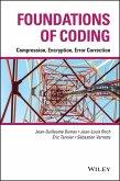 Foundations of Coding (eBook, ePUB)