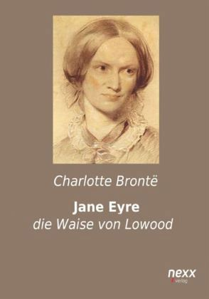 charlotte bronte a early feminist essay
