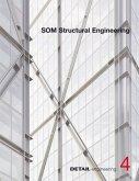 DETAIL engineering 4:SOM