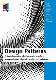 Design Patterns (eBook, ePUB)