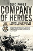 Company of Heroes (eBook, ePUB)