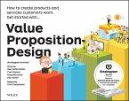 Value Proposition Design (eBook, ePUB)