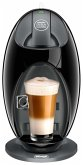 DeLonghi EDG 250 B Dolce Gusto Jovia Kaffee-Kapselmaschine