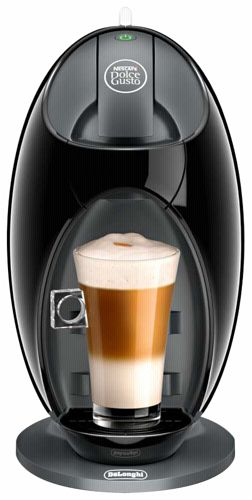 delonghi edg 250 b dolce gusto jovia kaffee kapselmaschine. Black Bedroom Furniture Sets. Home Design Ideas
