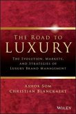 The Road to Luxury (eBook, PDF)