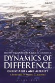 Dynamics of Difference (eBook, ePUB)