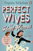 Perfect Wives in Ideal Homes (eBook, ePUB)