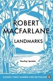 Landmarks (eBook, ePUB)