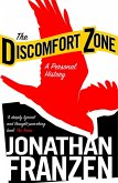 The Discomfort Zone: A Personal History (eBook, ePUB)