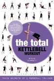 The Total Kettlebell Workout (eBook, PDF)