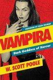 Vampira (eBook, ePUB)