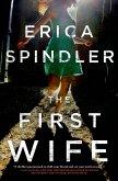 The First Wife (eBook, ePUB)