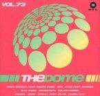 The Dome Vol. 73