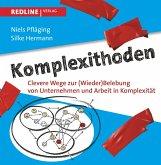 Komplexithoden (eBook, ePUB)