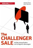 The Challenger Sale (eBook, ePUB)