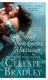 And Then Comes Marriage (eBook, ePUB)