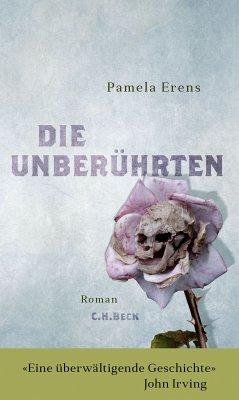 Die Unberührten (eBook, ePUB) - Erens, Pamela