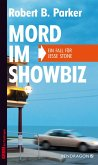 Mord im Showbiz (eBook, ePUB)