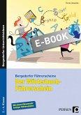 Der Wörterbuch-Führerschein - Grundschule (eBook, PDF)