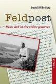 Feldpost (eBook, ePUB)