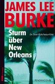 Sturm über New Orleans / Dave Robicheaux Bd.16 (eBook, ePUB)
