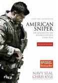 American Sniper (eBook, PDF)